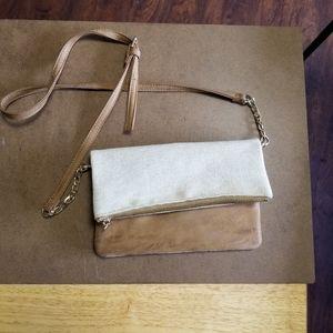 2/$20 Purse/clutch/ crossbody bag